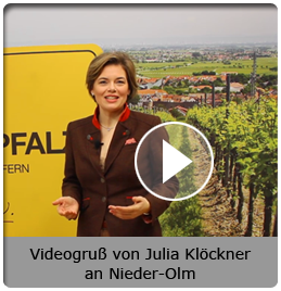 Video Julia Klöckner
